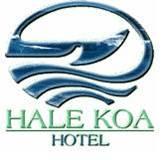 HALE KOA HOTEL